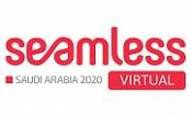 Seamless Saudi Arabia Virtual