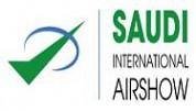 2nd Saudi International Airshow