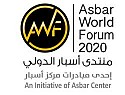 Asbar World Forum 2020