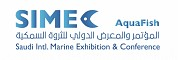 Saudi Intl. Marine Exhibition & Conference 2021