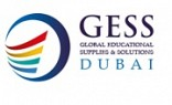Global Educational Supplies & Solutions, GESS Dubai 2021