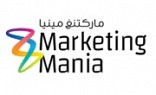 Marketing Mania 2021