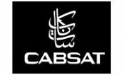 CABSAT MENA 2020 - Virtual