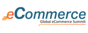 Global eCommerce Summit 2021