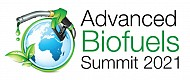 Europe & North America Advanced Biofuels Summit 2021