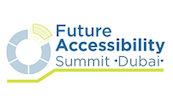 2nd Annual Future Accessibility & Assistive Technology Summit UAE