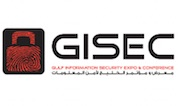 GISEC 2017 - Gulf Information Security Expo & Conferenc