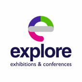 Explore Exhibitions & Conferences