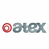 ATEX International Exhibition LLC