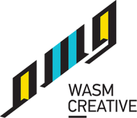 Wasm Creative Develoment & Investment Co.