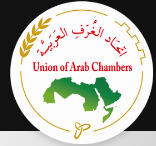 UNION OF ARAB CHAMBERS COMMERCE