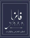 Faza for exhibition and conference