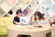 8th Edition of Etisalat Award for Arabic Children's Literature Now Open