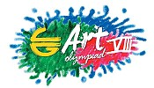 "Landmark Group to launch ""Art Olympiad""  for the eight consecutive year"