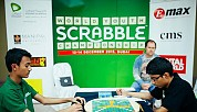 Youth Scrabble chief to conduct free workshop for Dubai school kids