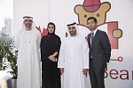 MAPLE BEAR EARLY LEARNING CENTER OPENS IN BURJ AREA