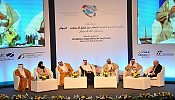 Over $200billion to be invested in the GCC Rail project