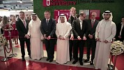 MODUL University Dubai inaugurated; brings world-class tourism and hospitality education to the region