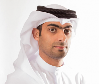 Sharjah eGovernment highlights its efforts to provide easy-to-access services for the elderly