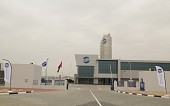Schmidt Heilbronn opens Schmidt Middle East Head Quarters in Khalifa Port Free Trade Zone within KIZAD