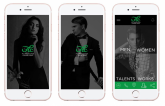 FLC Production & Model Management Launches Region's First Talent-booking APP