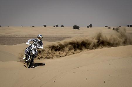 AL ATTIYAH LEADS Al QASSIMI IN FLYING START TO DUBAI