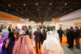 GLOBAL FORUM FOR INNOVATIONS IN AGRICULTURE OPENS IN PARTNERSHIP WITH ABU DHABI FOOD CONTROL AUTHORITY