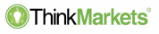 ThinkMarkets Cuts Latency in UAE by 25% on Global Financial Markets Trading