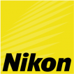 Nikon launches region's first NPS program in the UAE