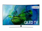 Samsung's 2017 QLED TV Line-up Awarded UHD Alliance Premium Certification
