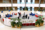 "Paris-Sorbonne University Abu Dhabi promotes Employability during its ""Masters Open House"" event"