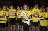 Darkness into Light: A Walk for Mental Health Awareness