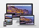 UAE's Top Tourism and News Website Hotelandrest Re-Launched after Major Upgrade