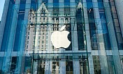 Apple hires secret team for treating diabetes