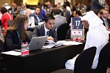 11th edition of Hotelier Summit Middle East 2017 bolstered business ties among participants