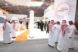 Saudi Health Care Exhibition welcomed more than 8 thousand visitors