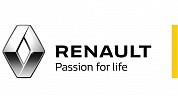 Renault Brings Amazing Lease Offers