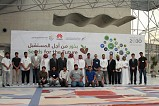 Saudi ICT Students Head to China for a Training Trip