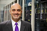 eHosting DataFort Pre-empts Increasing Data Centre Needs; Invests AED 20 Million in Upgrades