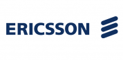 Capacity of Ericsson HDS 8000 boosted with new technology from Intel®