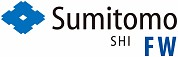 Sumitomo SHI FW Wins Contract for Recycled Wood Fired CFB Boiler