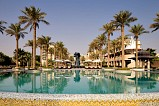 Jumeirah Messilah Beach Hotel & Spa appoints new General Manager