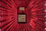 Baccarat Rouge 540 Extrait de parfum unveiled at Paris Gallery