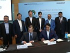WAKGROUP Signs Historic Deal With China's GEDI & CEEC to Establish State-of-the-Art Oil Refinery in KP Pakistan