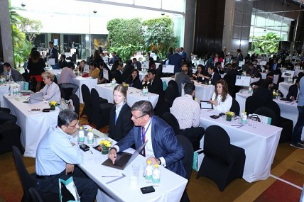 Successful MILT Congress boosts outbound Indian tourism