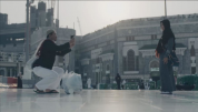 MiSK Foundation builds vision of Hajj journey in two short films