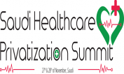Leading Healthcare Experts Will Address Key Issues and Provide Solutions at 2017 Process Saudi Healthcare Privatization Summit