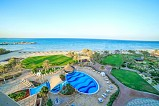 Dive into a fun weekend at Danat Jebel Dhanna Resort