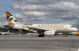 Etihad Airways Launches Hand Baggage Only Trial