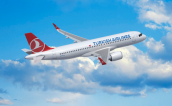 Turkish Airlines announces special October fares to Istanbul for travellers from Saudi Arabia